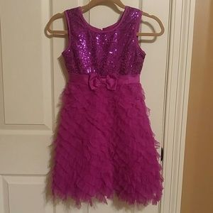 Other - Darling Girl's Party Dress